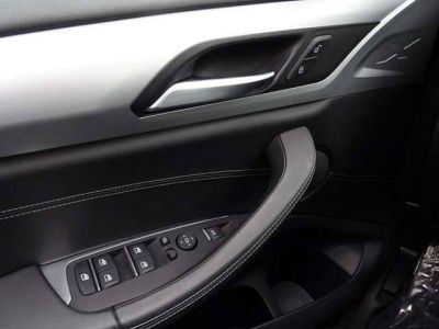 BMW X3 2.0dA sDrive18 NAVI,LED,EL.KOFFER,LEDER,CRUISE,USB - <small></small> 35.800 € <small>TTC</small> - #12