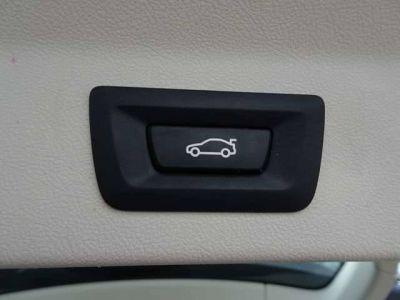 BMW X3 2.0dA sDrive18 NAVI,LED,EL.KOFFER,LEDER,CRUISE,USB - <small></small> 35.800 € <small>TTC</small> - #13