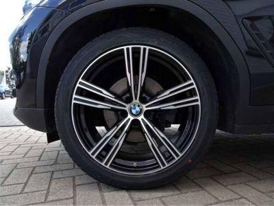 BMW X3 2.0dA sDrive18 NAVI,LED,EL.KOFFER,LEDER,CRUISE,USB - <small></small> 35.800 € <small>TTC</small> - #15