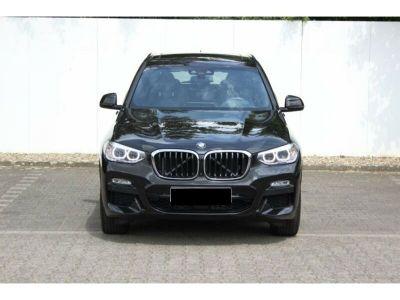 BMW X3 30D XDRIVE PACK M - <small></small> 53.990 € <small>TTC</small>
