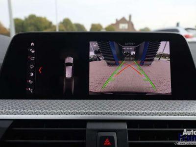 BMW X3 30E - WLTP 47GR - M-SPORT - PANO - CAM - LED - DAB - <small></small> 67.950 € <small>TTC</small> - #13