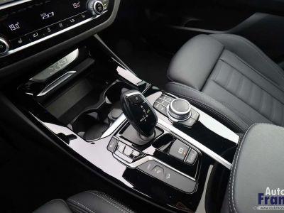 BMW X3 30E - WLTP 47GR - M-SPORT - PANO - CAM - LED - DAB - <small></small> 67.950 € <small>TTC</small> - #14