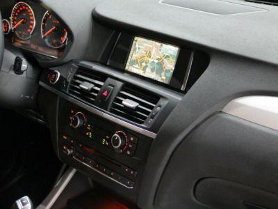 BMW X3 BMW X3 xDrive20d 190CV/Automatique/Garantie12 Mois  - <small></small> 28.590 € <small>TTC</small> - #7