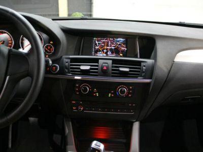 BMW X3 BMW X3 xDrive20d 190CV/Automatique/Garantie12 Mois  - <small></small> 28.590 € <small>TTC</small> - #10