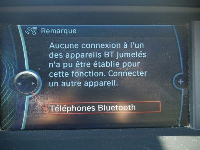 BMW X3 (F25) XDRIVE20D 184CH CONFORT - <small></small> 15.890 € <small>TTC</small>