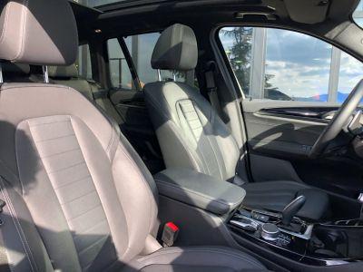 BMW X3 (G02) M40IA 354 - <small></small> 58.000 € <small>TTC</small>