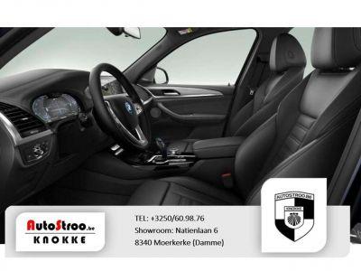 BMW X3 IX3 NEW Impressive NAVI HEADUP LED HK - <small></small> 66.792 € <small>TTC</small> - #2