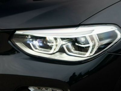 BMW X3 M40  - <small></small> 69.900 € <small>TTC</small>