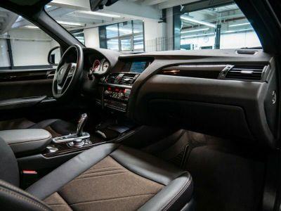 BMW X3 sDrive 18d X-Line  - <small></small> 29.800 € <small>TTC</small> - #2
