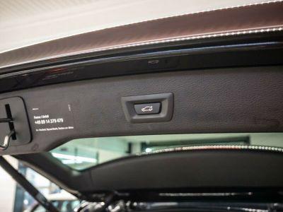 BMW X3 sDrive 18d X-Line  - <small></small> 29.800 € <small>TTC</small> - #7