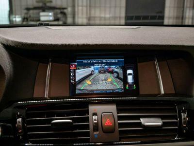 BMW X3 sDrive 18d X-Line  - <small></small> 29.800 € <small>TTC</small> - #9