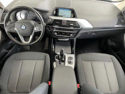 BMW X3 sDrive18dA 150ch Business Design Euro6c - <small></small> 36.490 € <small>TTC</small> - #5