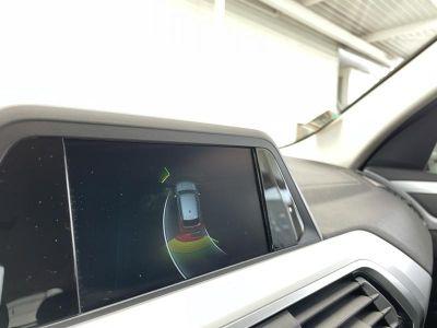 BMW X3 sDrive18dA 150ch Business Design Euro6c - <small></small> 36.490 € <small>TTC</small> - #16
