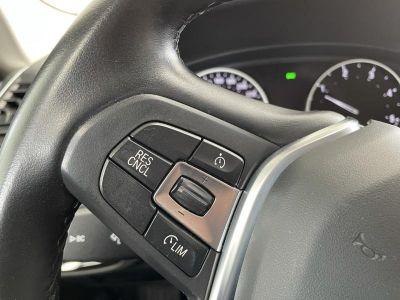 BMW X3 sDrive18dA 150ch Business Design Euro6c - <small></small> 36.490 € <small>TTC</small> - #17