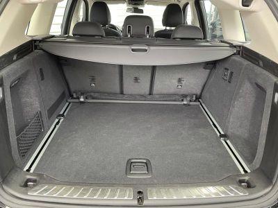 BMW X3 sDrive18dA 150ch Business Design Euro6c - <small></small> 36.490 € <small>TTC</small> - #20