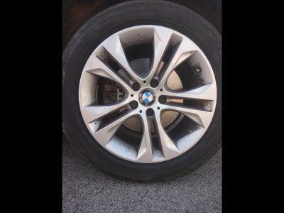 BMW X3 sDrive18dA 150ch Executive - <small></small> 24.990 € <small>TTC</small>