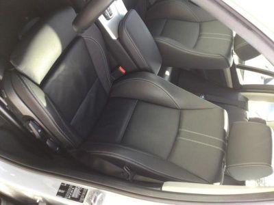 BMW X3 sDrive18dA 150ch Lounge Plus Start Edition - <small></small> 31.900 € <small>TTC</small>