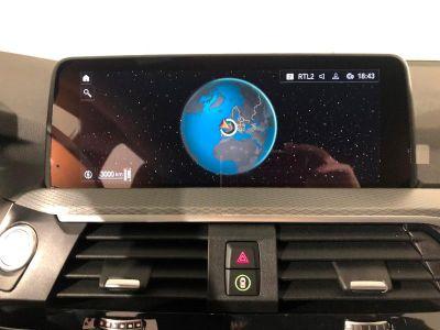 BMW X3 sDrive18dA 150ch M Sport - <small></small> 49.900 € <small>TTC</small> - #7