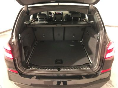 BMW X3 sDrive18dA 150ch M Sport - <small></small> 49.900 € <small>TTC</small> - #10
