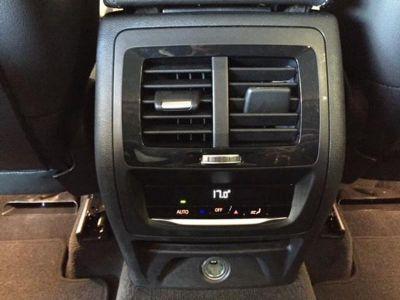 BMW X3 sDrive18dA 150ch xLine Euro6c - <small></small> 48.769 € <small>TTC</small>