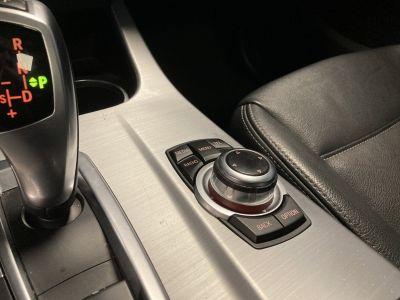 BMW X3 XDRIVE 35D 313 LUXE BVA8 - <small></small> 20.490 € <small>TTC</small> - #14