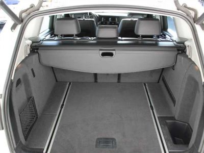 BMW X3 xDrive20d 190ch Lounge A - <small></small> 22.490 € <small>TTC</small> - #6