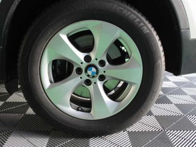 BMW X3 xDrive20d 190ch Lounge A - <small></small> 22.490 € <small>TTC</small> - #7