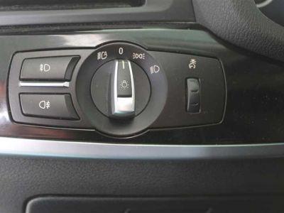BMW X3 xDrive20d 190ch Lounge A - <small></small> 22.490 € <small>TTC</small> - #10