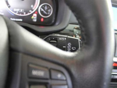 BMW X3 xDrive20d 190ch Lounge A - <small></small> 22.490 € <small>TTC</small> - #12