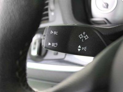 BMW X3 xDrive20d 190ch Lounge A - <small></small> 22.490 € <small>TTC</small> - #13