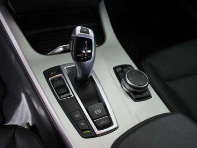 BMW X3 xDrive20d 190ch Lounge A - <small></small> 22.490 € <small>TTC</small> - #14