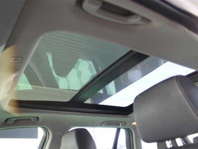 BMW X3 xDrive20d 190ch Lounge A - <small></small> 22.490 € <small>TTC</small> - #19