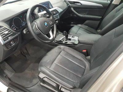 BMW X3 xDrive20dA 190ch Business - <small></small> 34.940 € <small>TTC</small> - #5