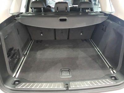 BMW X3 xDrive20dA 190ch Business - <small></small> 34.940 € <small>TTC</small> - #8