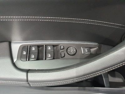 BMW X3 xDrive20dA 190ch Business - <small></small> 34.940 € <small>TTC</small> - #15