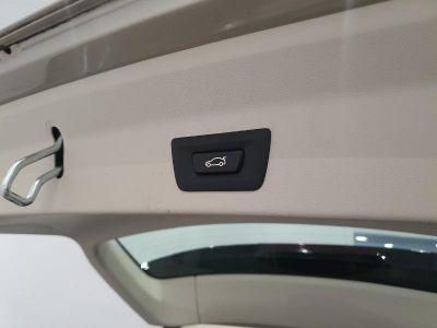 BMW X3 xDrive20dA 190ch Business - <small></small> 34.940 € <small>TTC</small> - #18