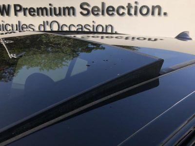 BMW X3 xDrive25dA 231ch M Sport Euro6c - <small></small> 66.600 € <small>TTC</small> - #3