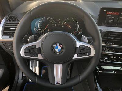BMW X3 xDrive25dA 231ch M Sport Euro6c - <small></small> 66.600 € <small>TTC</small> - #4