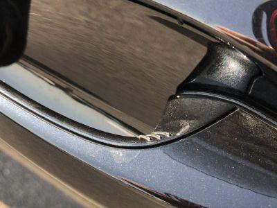 BMW X3 xDrive25dA 231ch M Sport Euro6c - <small></small> 66.600 € <small>TTC</small> - #8