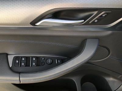 BMW X3 xDrive25dA 231ch M Sport Euro6c - <small></small> 66.600 € <small>TTC</small> - #9