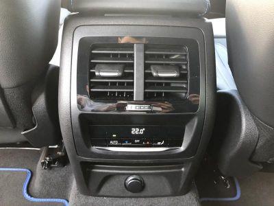BMW X3 xDrive25dA 231ch M Sport Euro6c - <small></small> 66.600 € <small>TTC</small> - #11