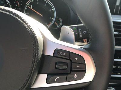 BMW X3 xDrive25dA 231ch M Sport Euro6c - <small></small> 66.600 € <small>TTC</small> - #16