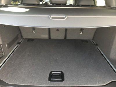BMW X3 xDrive25dA 231ch M Sport Euro6c - <small></small> 66.600 € <small>TTC</small> - #17