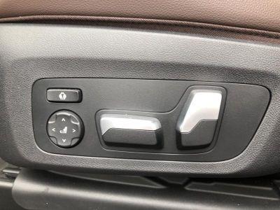 BMW X3 xDrive30dA 265ch M Sport Euro6d-T - <small></small> 73.900 € <small>TTC</small>