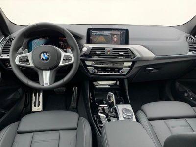 BMW X3 xDrive30dA 265ch M Sport Euro6d-T - <small></small> 75.700 € <small>TTC</small> - #2