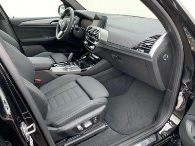 BMW X3 xDrive30dA 265ch M Sport Euro6d-T - <small></small> 75.700 € <small>TTC</small> - #4