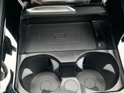 BMW X3 xDrive30dA 265ch M Sport Euro6d-T - <small></small> 75.700 € <small>TTC</small> - #10