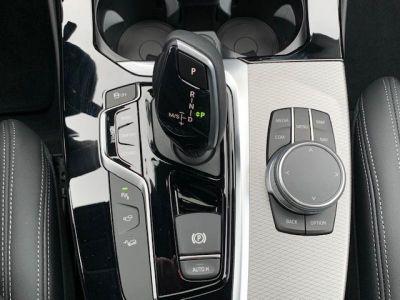 BMW X3 xDrive30dA 265ch M Sport Euro6d-T - <small></small> 75.700 € <small>TTC</small> - #11
