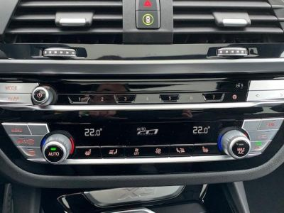 BMW X3 xDrive30dA 265ch M Sport Euro6d-T - <small></small> 75.700 € <small>TTC</small> - #12
