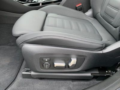 BMW X3 xDrive30dA 265ch M Sport Euro6d-T - <small></small> 75.700 € <small>TTC</small> - #14